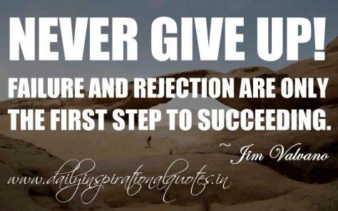 27-11-2013-00-Jim-Valvano-Inspiring-Quotes