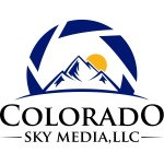 Colorado Sky Media, LLC